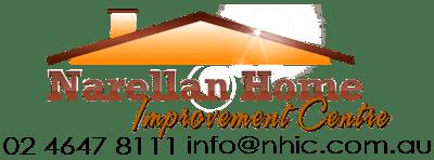Narellan Home Improvement Centre